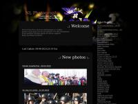 nlphotography.eu