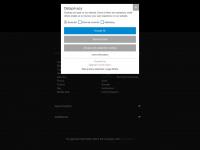 tyrolit.com