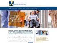 Nvdk.nl