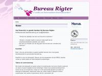 bureaurigter.nl