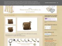 chique-en-trendy.blogspot.com