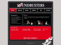 soundbusters.net