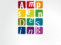 AmpsenDesign | vormgeverij en uitgeverij