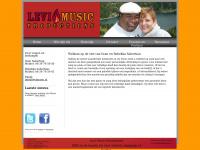 levimusic.nl
