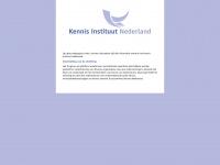 Kinl.nl - Select Breeding