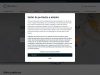 Chrono24.ro - Chrono24: Vânzarea & cumpărarea de ceasuri de lux