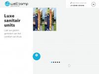 wellcamp.nl