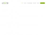 netwerk-circle.nl