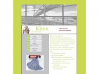 klien-facilitair.nl