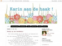 karinaandehaak.blogspot.com