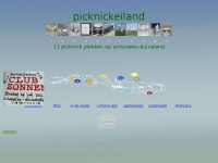 picknickeiland.nl