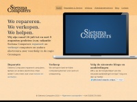 Sietsmacomputers.nl - Sietsma Computers