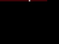 kerstmarkt-duitsland.com