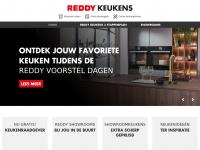 reddykeukens.nl