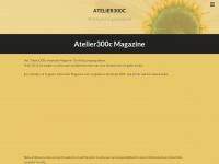 atelier300c.nl
