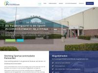 depauwengaard.nl