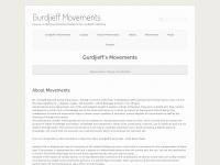 gurdjieff-movements.net
