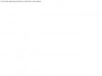 Liacmedia.com - Web Server's Default Page