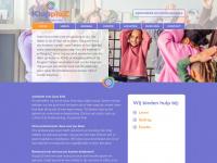 kluppluz.nl
