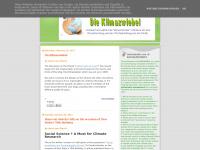 Klimazwiebel.blogspot.com - Die Klimazwiebel