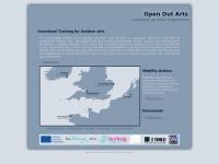 openoutarts.eu