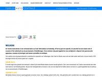Home - Texelse Auto Centrale