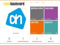 Rodaboulevard.eu - Home | Rodaboulevard Kerkrade