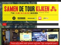 tourcafe.nl