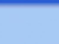 schutters.net