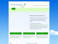 positiefonderwijs.nl