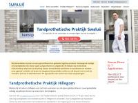 tppswalue.nl
