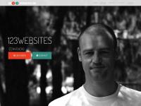 123websites.be