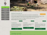 Bigheart.nl - Stichting Big Heart | Stichting Big Heart
