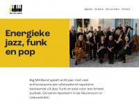 bigmillband.nl