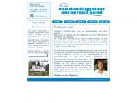 bighome.nl