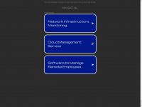 bigsat.nl
