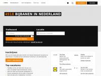 bijbanen.nl