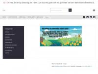 Bikezone.nl