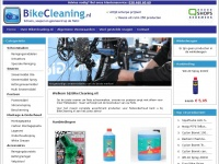 bikecleaning.nl