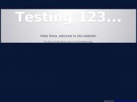 bikepatrol.nl