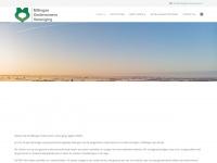 millingseondernemers.nl