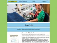 slowflo.nl