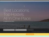 famoushostels.com