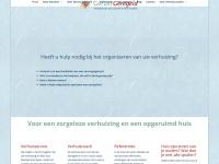 gerustgeregeld.nl