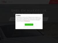 tb-autoverhuur.nl