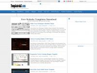 template4all.com