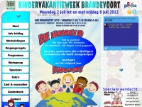 kvwbrandevoort.nl