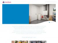 inventum.com