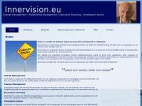 innervision.eu