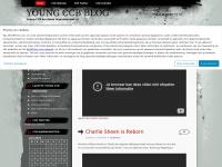 youngccb.wordpress.com
